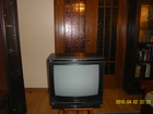 Foto в   Продаю б/у телевизор Панасоник ТС-2161ЕЕ в Королеве 2500