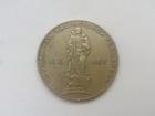 Свежее foto Антиквариат Продам монеты СССР 1982-1994 при встрече в Королёве 35375145 в Королеве