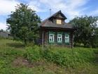 Изображение в Загородная недвижимость Загородные дома Деревня Высоково, 240 км от МКАД. Угличский в Королеве 430000