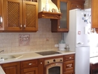 Скачать бесплатно изображение Аренда жилья Сдам 3 комнатную квартиру в г Королев, ул, Советская (мкр, Текстильщик), Ремонт, Мебель и техника 38719938 в Королеве