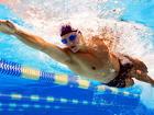 Смотреть изображение Разное Обучаю плаванию детей и взрослых 40641983 в Королеве