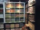 Уникальное изображение Строительные материалы Кирпич и блоки в шоу-руме GreenHoff 68628233 в Королеве