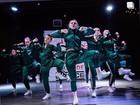 Смотреть фото Разное Танцевальная школа RateMove-место где Ты станешь лучше, 69209796 в Королеве