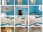 Увидеть foto Ремонт, отделка Ремонт Квартир и ванных комнат, Частный Мастер 71850418 в Королеве