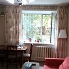 3-х комнатная квартира, Королёв ул Горького д16