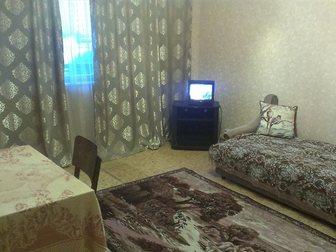 Новое фото Аренда жилья Сдается однокомнатная квартира 33138537 в Королеве