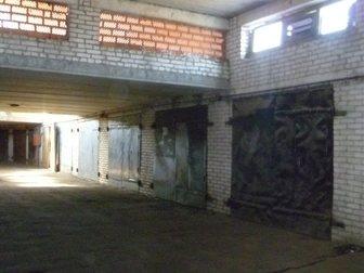 Новое фотографию  Продам гараж ул, Комитетская 8 33375721 в Королеве