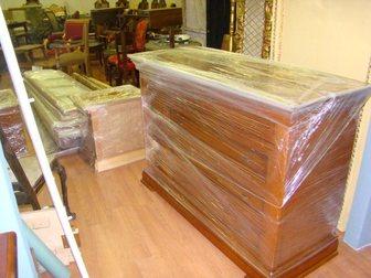 Увидеть foto Грузчики Грузоперевозки,услуги грузчиков 33612155 в Королеве
