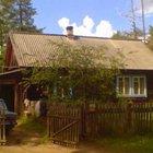 Продам дом с участком в Муезерском районе п, Тикша, Республики Карелия