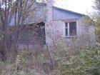 Изображение в Недвижимость Продажа домов Продам дом с земельным участком 11 соток в Костроме 550000