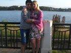 Новое изображение Аренда жилья Срочно сниму1комн, квартиру без посредников 33715263 в Костроме