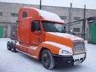 Увидеть фотографию Капотный тягач продам седельный тегач 34152749 в Костроме