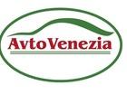 Фото в Авто Автоломбард AvtoVenezia - это торговая площадка автомобилей в Костроме 0