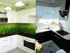 Свежее изображение  Мебель на заказ Каскад, кухни, шкафы-купе, гостиные Кострома 35782170 в Костроме