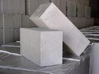Смотреть изображение Строительные материалы Газосиликатные блоки 37669968 в Костроме