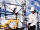 Скачать бесплатно фотографию  Экспертиза , ремонт и обслуживание ГПМ, зданий и сооружений, 37932288 в Костроме