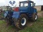 Новое фотографию  продам трактор хтз т150 с двигателем ямз 39964270 в Костроме