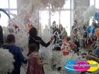 Увидеть фото  Детские аниматоры на праздник в Костроме 57200576 в Костроме