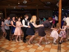 Новое фотографию Организация праздников Ведущий на свадьбу и юбилей 67807869 в Костроме