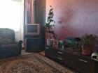 Смотреть изображение Комнаты Сдам комнату девушке-студентке 67967276 в Костроме
