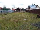 Свежее фото  Продам землю под ИЖС в Костроме Селище 68199346 в Костроме