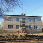 Продается квартира в пос, Сухоногово
