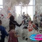 Детские аниматоры на праздник в Костроме