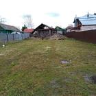 Продам землю под ИЖС в Костроме Селище