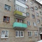 1-к квартира, 32 м?, 2/5 эт.