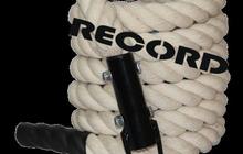 Спортивные канаты Record