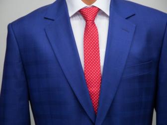 Свежее foto Мужская одежда Мужские костюмы Markman и аксессуары 34482187 в Костроме