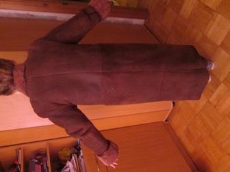 Уникальное изображение Ковры, ковровые покрытия дубленка 38003698 в Костроме