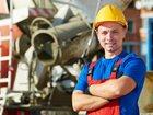 Фотография в   Аттестация по рабочим специальностям (электрогазосварщик, в Котово 11000