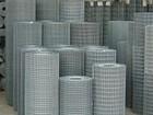 Просмотреть foto Строительные материалы Рулонная сварная сетка Котово 38524571 в Котово