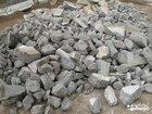 Бой бетона/кирпича 2 000 м3