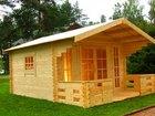 Увидеть изображение  Ремонт дачных домов 38665110 в Коврове