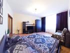 Просмотреть foto Аренда жилья Сдается квартира по адресу проспект Ленина, 49/1 68710861 в Коврове