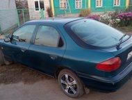 Продается Форд Продам Форд Мондео 1993г. Зеленый, газ- бензин. Состояние нормаль
