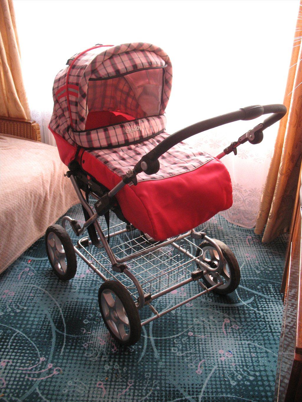 таких красавиц купить летнюю коляску в краснодаре каждого