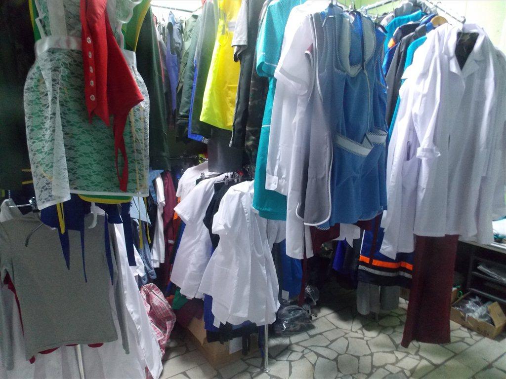 Дешевая Одежда
