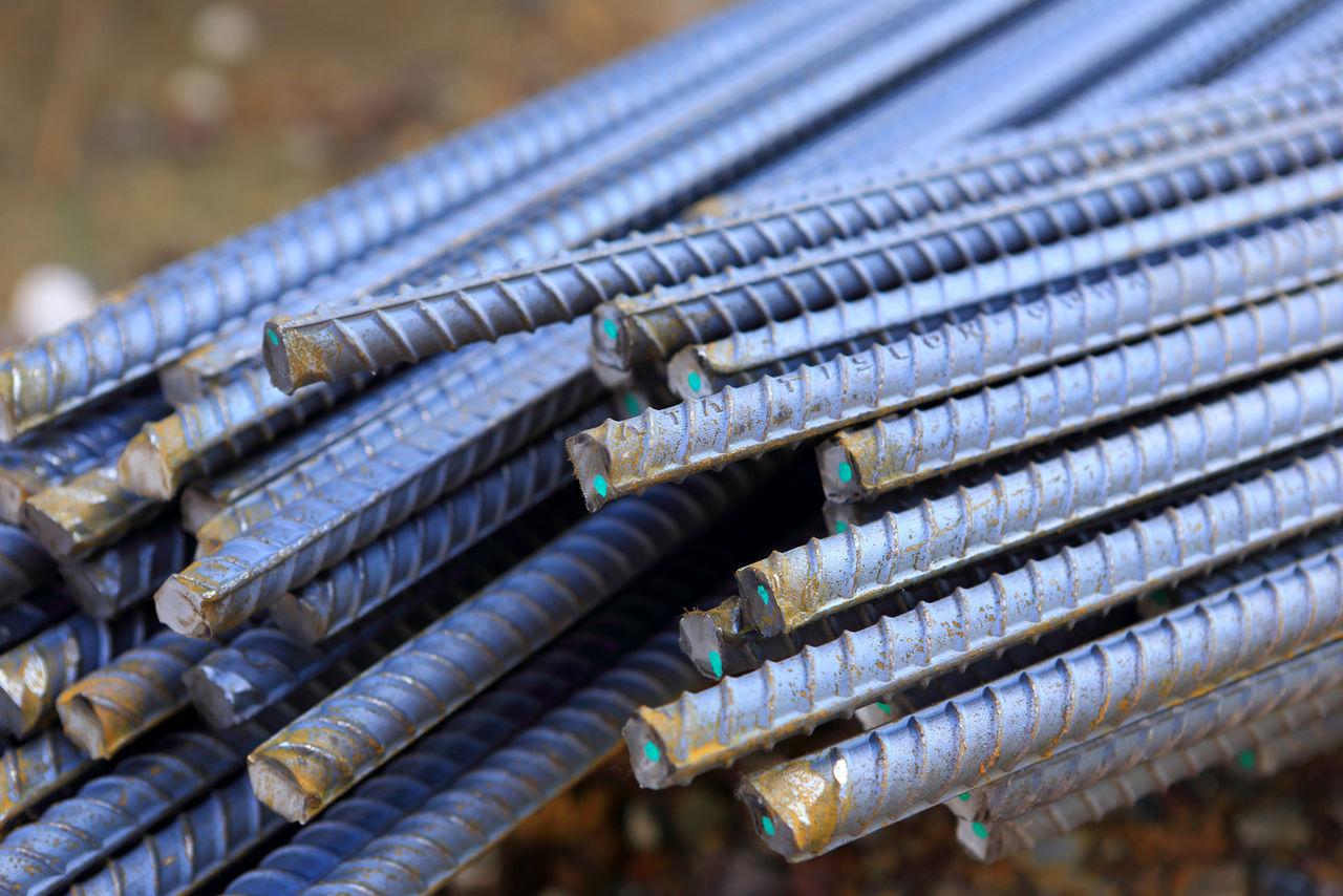 Строительные материалы арматора купить щебень 120-150