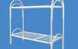 Качественные металлические кровати от фирмы