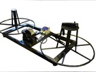 Свежее фотографию Оборудование и инструменты  Для электромонтажных организаций, Для кабельных работ 21276088 в Краснодаре