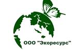 Фотография в Строительство и ремонт Разное ООО «Экоресурс» оказывает услуги по организации в Краснодаре 800