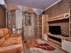 Фото в Снять жилье Гостиницы Однокомнатная квартира посуточно , по адресу: в Краснодаре 2000