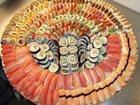 Смотреть фото  Суши-повар, Су-Шеф 32362782 в Краснодаре