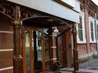 Скачать бесплатно foto  остинично-ресторанный комплекс Екатеринодар 32404855 в Краснодаре
