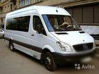 Фотография в Сезонная работа Вахтовым методом Предоставляем следующие услуги: Автобусы в Краснодаре 600
