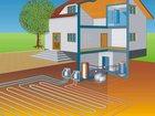 Свежее изображение Другие строительные услуги Воздушное отопление 32591973 в Краснодаре