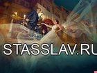 Изображение в   Видеосъемка любого торжества (свадьба, юбилей, в Краснодаре 2000